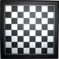 Chess and Checkers Board Creations Chessboard