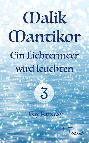 Translation of «Lichtermeer» into 25 languages