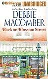 Back on Blossom Street (Blossom Street Books)