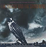 The Falcon And The Snowman: Original Motion Picture Soundtrack