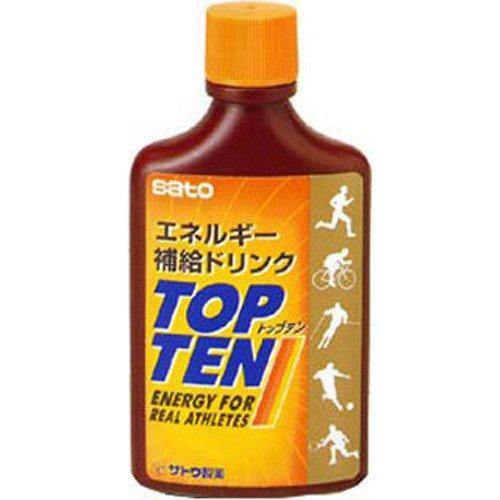 トップテン 150g サトウ製薬(佐藤製薬)
