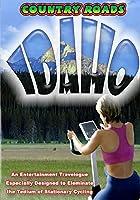 Country Roads - Idaho [DVD]