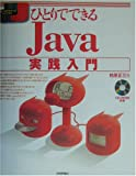 ひとりでできるJava実践入門 (標準プログラマーライブラリシリーズ)