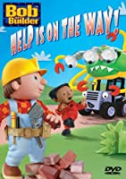 Help Is on the Way [DVD] [Import]