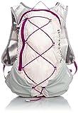 [モンベル] mont-bell クロスランナーパック7 Women's 1123869 WT (WT)