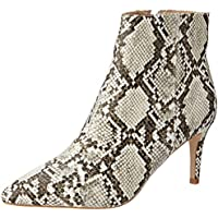 BILLINI Women's Sambuca Pointed Toe Boot