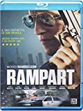 Rampart [Italian Edition]