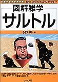 図解雑学 サルトル (図解雑学シリーズ)