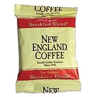 ncf026260–新しいEnglandコーヒー会社コーヒー部分パック