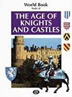 Age of Knights & Castles