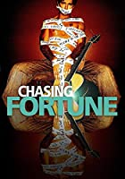 Chasing Fortune [DVD] [Import]