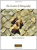 The Paradox of Photography (Faux Titre)