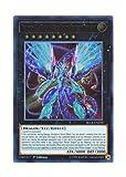 遊戯王 英語版 BLLR-EN070 Number 62: Galaxy-Eyes Prime Photon Dragon No.62 銀河眼の光子竜皇 (ウルトラレア) 1st Edition