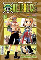 One Piece - Volume 18