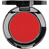 (マステブ) MustaeV アイシャドウ ポッピンレッド EYE SHADOW #303 POPPIN RED アイメイク メイクアップ アイメイクアップ [並行輸入品]