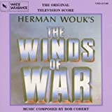 The Winds Of War: Original Television Feature Soundtrack 画像