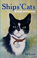 Ship's Cats: In War & Peace