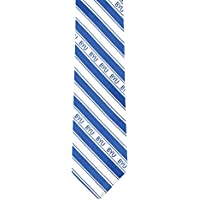 Brigham Young University Microfiber Necktie