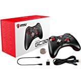 MSI Force USB Wired Controller Gamepad