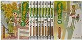 よつばと! 1-10巻 セット (電 撃コミックス)