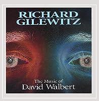 Music of David Walbert