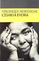 Cesaria Evora (Testimonio Circe)