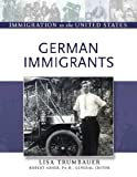 German Immigrants (Immigration to the United States)