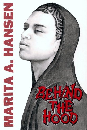 Download Behind the Hood (Behind the Lives Book 1) (English Edition) B005H3DGR4