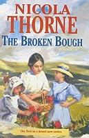 The Broken Bough (Broken Bough Series)
