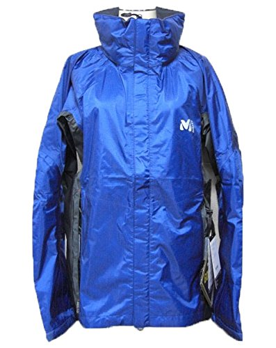 ミレー MILLET GTX ゴアテックスジャケット レインウェア 男性用 Sサイズ
