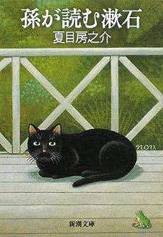 孫が読む漱石 (新潮文庫)