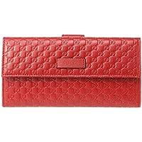 7ef93c8b5265 Amazon.co.jp: GUCCI(グッチ) - 財布 / レディースバッグ・財布 ...