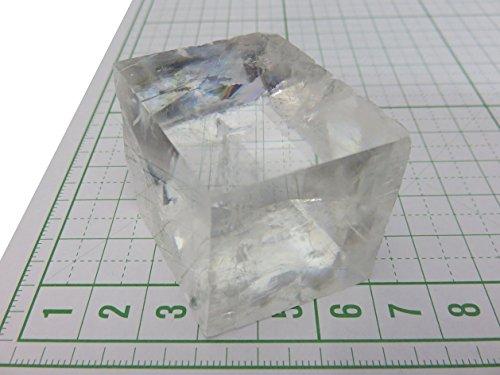 カルサイト 方解石 Calcite 原石