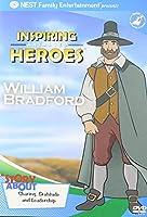 William Bradford [DVD] [Import]