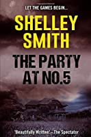 The Party at No.5