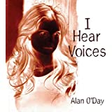 I Hear Voices