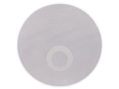 Monoprice 107605 Ceiling Speaker, 1