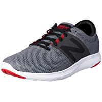 New Balance Men's Koze Shoes