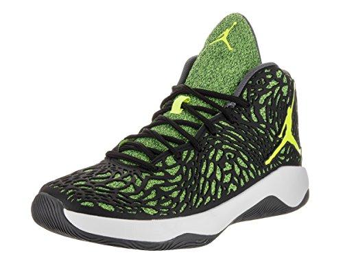 ナイキ Nike Jordan Ultra.Fly ジョーダ...