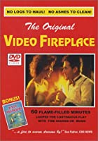 Video Fireplace [DVD] [Import]