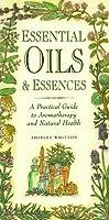 Essential Oils & Essences