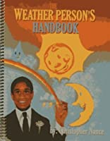Weather Person's Handbook the