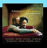 Midnight Grooves