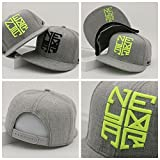 Cap/帽子/B系/ヒップホップ/野球帽/ネイマール/Neymar cap Brazil Baseball Soccer World Cup NJR Barcelona Snapback hat 5 color *