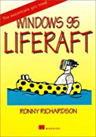 Windows 95 Liferaft