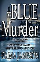 Blue Murder (Lord & Lady Hetheridge)