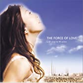 THE FORCE OF LOVE/Lia sings for RF online