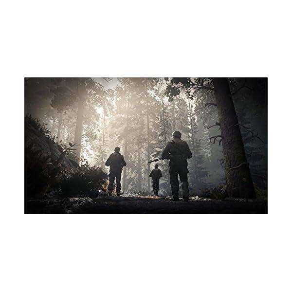 【PS4】コール オブ デューティ ワールドウ...の紹介画像3