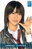 【AKB48 トレーディングコレクション】 石田晴香 ノーマル akb48-r163