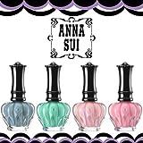 アナスイ ネイルカラー A S -ANNA SUI-【並行輸入品】 S305
